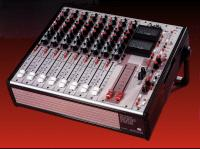 Audio Developments AD149 Mixer